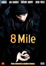 8 millas (2002)