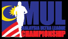 MUL Race