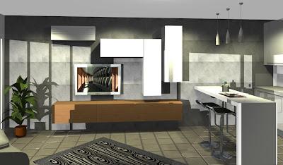 Arreda meglio e risparmia con la progettazione for Software progettazione casa