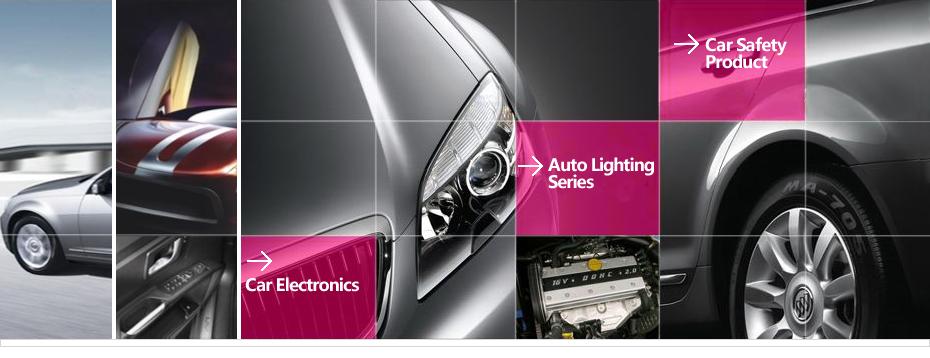 Best Way to find automotive accessories exterior online shop | Car ...