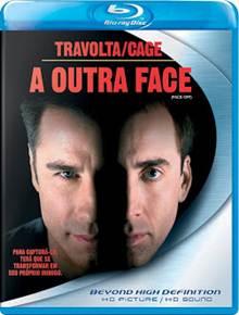 Download A Outra Face (1997) 720p BDRip Bluray Torrent Dublado