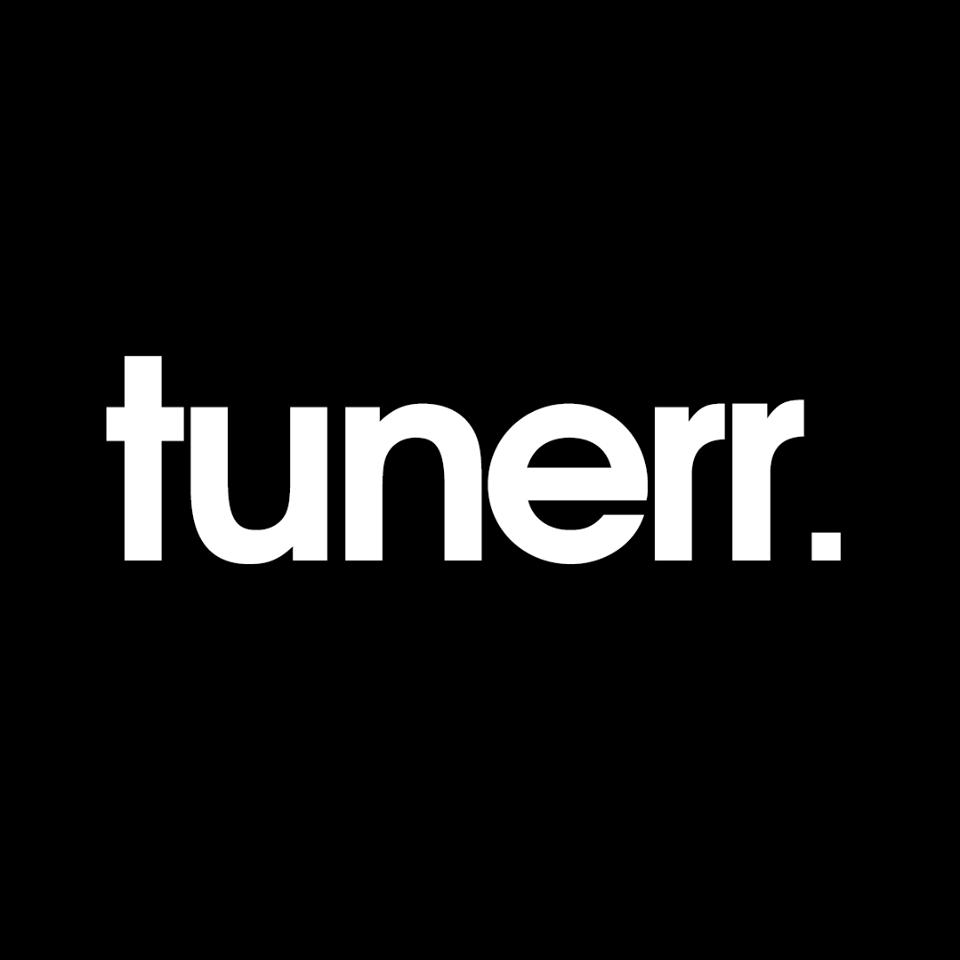 Super RNVW Viamao No Tunerr.com