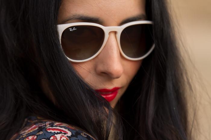 Comprar gafas de sol baratas en Solextrem