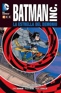 http://www.nuevavalquirias.com/batman-inc-la-estrella-del-demonio.html