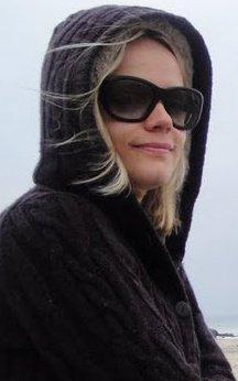 Fernanda Fontenele