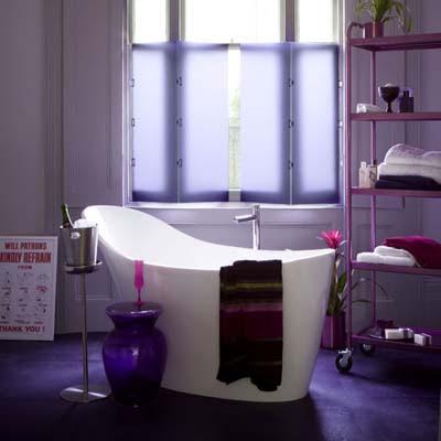 imagenes de muebles para baño - Fotos de baños Videos de decoración de baños BAÑOS