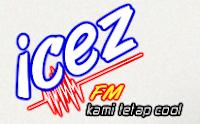 setcast|IcezFM Radio Online