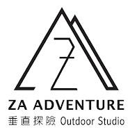 ZA Adventure Studio