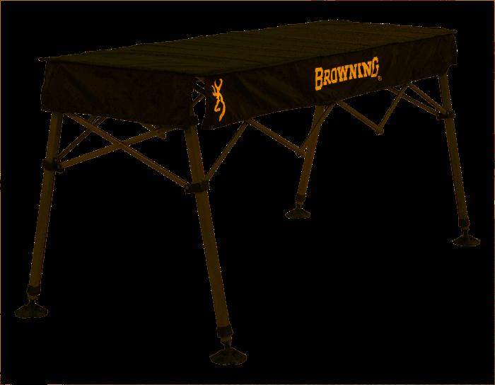 high folding table 3