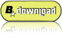 http://synixe.com/mod/21
