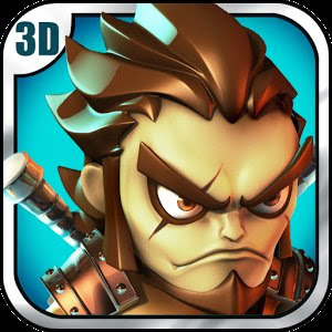 Little Empire v1.16 APK