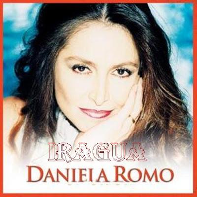 Daniela Romo 15-Hits