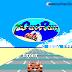 Xogo - Retro: Análisis Out Run (Versión Master System)