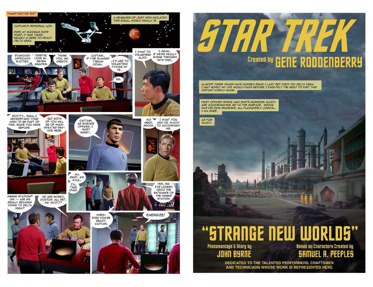 eugenics in star trek Everybody knows khan noonien singh he's one of the most famous star trek characters who isn't a starship crewmember but he's also the poster boy for eugenics, the.