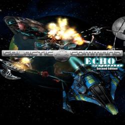 Galactic+ Command+Echo+ Squad