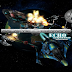 Full Version PC Game Galactic Command - Excalibur