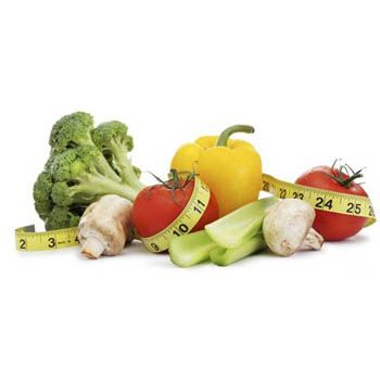 Weight Loss Foods Share Directory