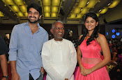 Abbayitho Ammayi audio function-thumbnail-3