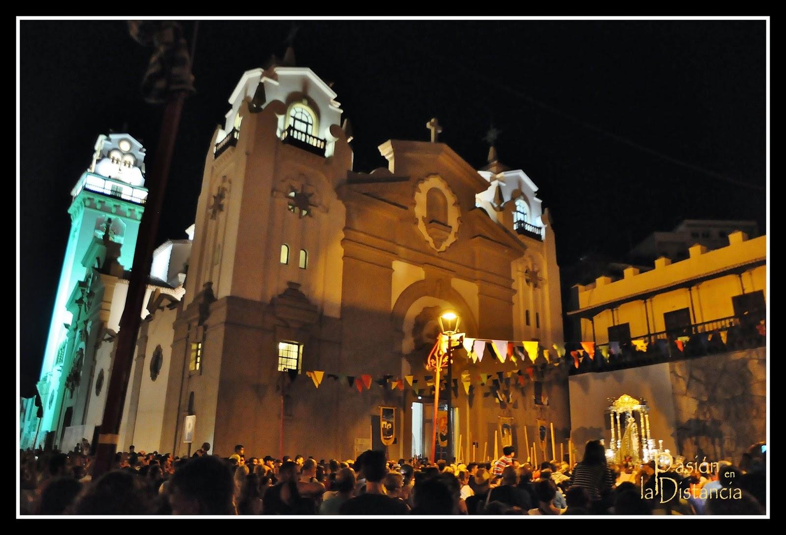 Procesion_Virgen-de_Candelaria_2014_agosto