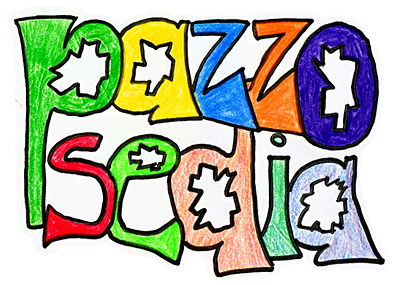pazzo sedia | official blog