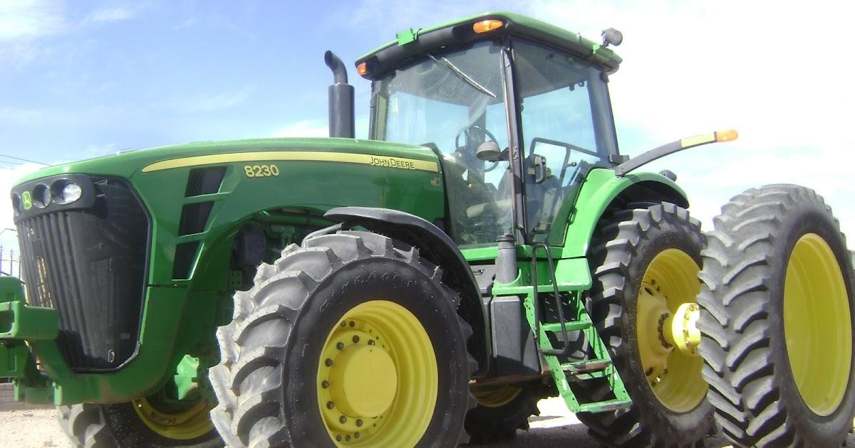 John Deere 5403 Tractor 4x4 : Maquinaria agricola industrial tractor john deere dr