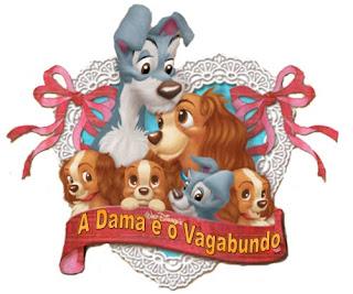A Dama e o Vagabundo  A_dama_e_o_vagabundo