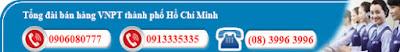 lắp đặt dịch vụ internet cáp quang VNPT