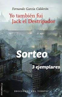 http://adivinaquienlee.blogspot.com.es/2015/05/sorteo-de-3-ejemplares-de-yo-tambien.html