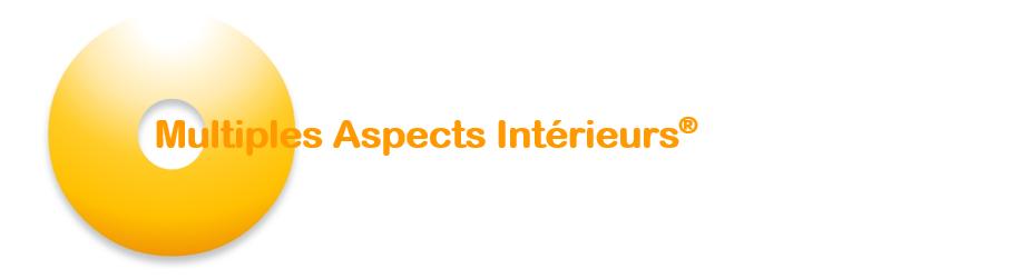 Multiples Aspects Intérieurs
