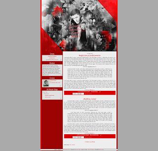 http://avia-tinar.deviantart.com/art/1452-Red-song-547198248