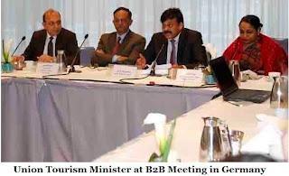 Tourism-At-B2B-Meeting-with-German-Tour-operators