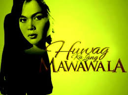 Huwag Ka Lang Mawawala August 5, 2013 Episode Replay