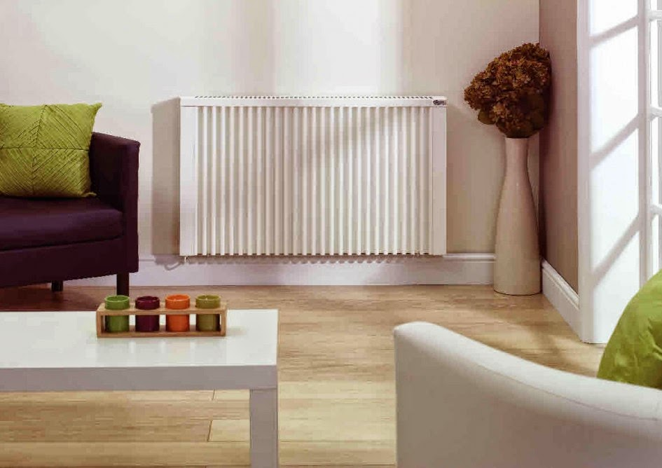 Living room heaters specs price release date redesign for Living room heater