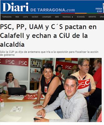 http://www.diaridetarragona.com/costa/43244/psc-pp-uam-%10y-c%C2%B4s-pactan-en-calafell-y-echan-a-ciu-de-la-alcaldia