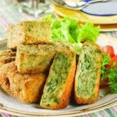 Cara Membuat Nugget Sayuran Sehat Bermutu