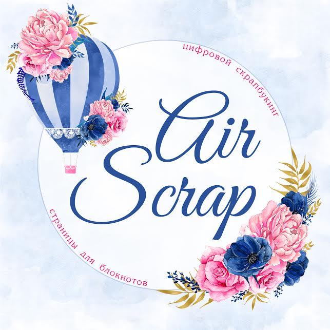 AirScrap