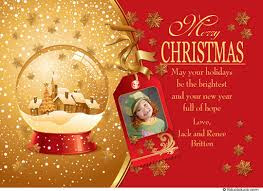 USA-UK-CANADA-photo christmas cards123cards 2015 download images