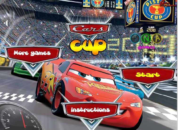 picture of a toy car with Carros Jogo Gratis on Hunters 280z moreover trailerworld further F 12067 Fam700012992 further Fast And Furious Muscle Car Wallpaper additionally 17th Birthday Wishes.