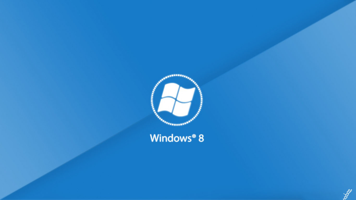 Here Are Top 10 Windows 8 Wallpapers Of Year 2013 For Your Computer