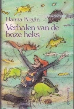 http://www.denieuweboekerij.nl/verhalen-van-de-boze-heks