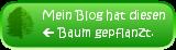 http://www.easy2sync.de/de/ueber/ablogatree.php