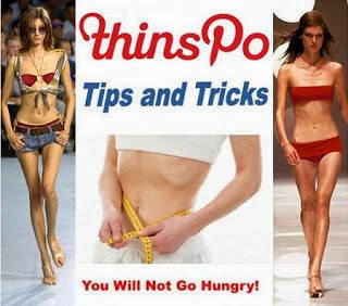 The Skinny on Diet Scams - Better information