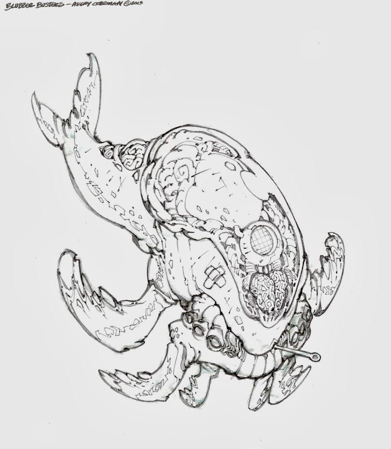 whales-3-web.jpg