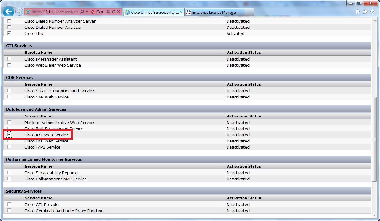 iplanet application server administrator& 39