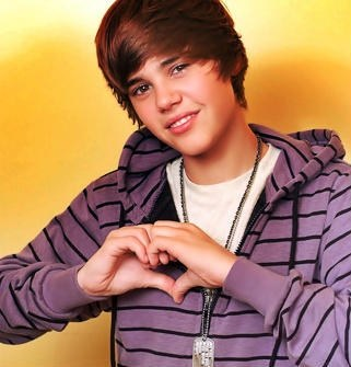 Justin Bieber stock photo Justin Bieber Height - Celebrity Heights pic