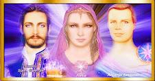 Mestre Saint Germain,Chama Violeta, purifica meu corpo, minha mente, minha alma.E meus Pensamentos.