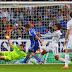 Schalke é valente, faz 4 a 3 no Real em Madri, mas está fora da Champions