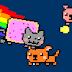 Nyan Cat free online game