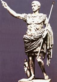 julius caesars essays Power is a goal that most people strive for in their lives when someone takes power for granted they can manipulate their friends and cause.