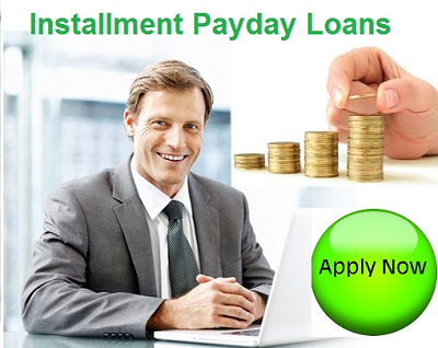 Payday loan chillicothe ohio picture 6